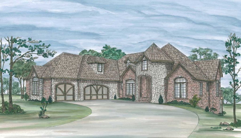 Professional Home Designers in Springfield, MO